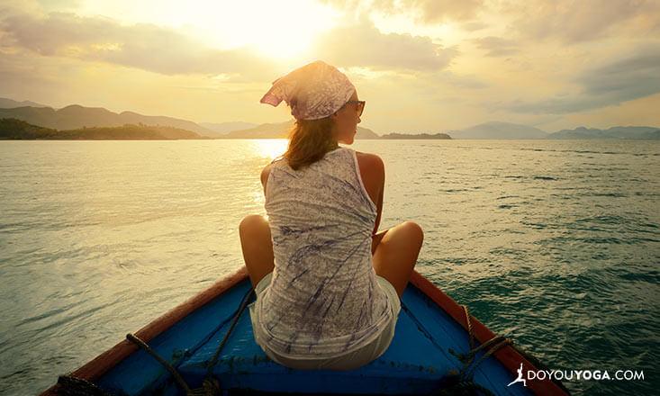 Yoga-Healing-Trauma